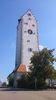 Turm des Obertors