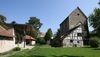 Pfullingen_Klosterkirche