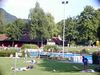 Schönbergbad Pfullingen