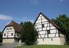 Stadtmuseum Schlössle