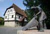 Stadtgeschichtliches Museum im Schlössle