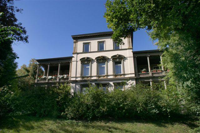 Villa Laiblin