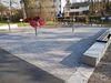 Fit bleiben mit dem Bewegungsparcours an der Mühlbachpromenade in Plattling