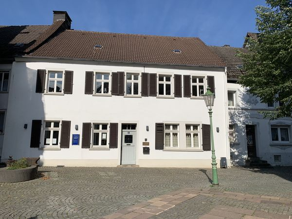 Heimathaus Plettenberg
