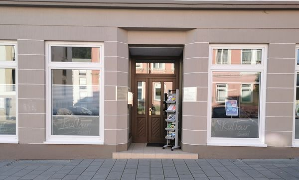 Kultur- und Tourismus-Büro Plettenberg