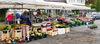 Wochenmarkt Plettenberg