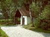 Brunner Kapelle im Ortsteil Tresdorf der Gemeinde Prackenbach