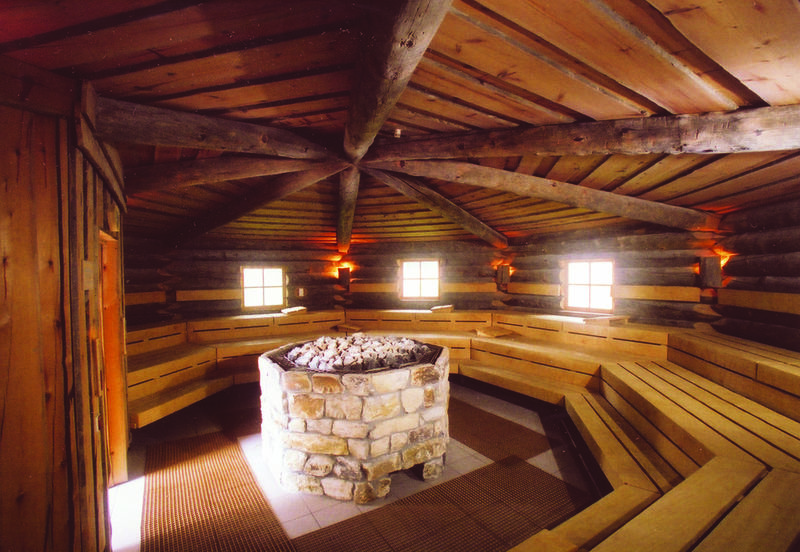 bora saunalandschaft radolfzell urlaubsland baden w rttemberg. Black Bedroom Furniture Sets. Home Design Ideas