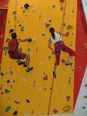 Kletterwerk Radolfzell