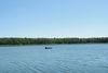 Der Ranziger See