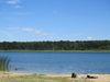 Ranziger See, Foto: Seenland Oder-Spree e.V.