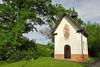 Lourdes-Kapelle, Ratshausen