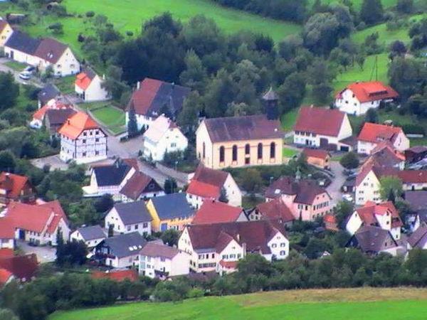 Ratshausen