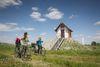 Pegelhäuschen Ratzdorf, Foto: Seenland Oder-Spree/Florian Läufer, Foto: Seenland Oder-Spree/Florian Läufer