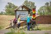 Oder-Neiße-Radweg bei Ratzdorf, Foto: Seenland Oder-Spree/Florian Läufer, Foto: Seenland Oder-Spree/Florian Läufer