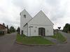 Radfahrerkirche Ratzdorf, Foto: Besucherinformation Neuzelle, Foto: Besucherinformation Neuzelle