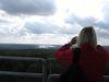 Aussichtsturm Rauener Berge, Foto: Tourismusverband Seenland Oder-Spree e.V.