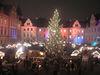 Weihnachtsmarkt im Schloss St. Emmeram
