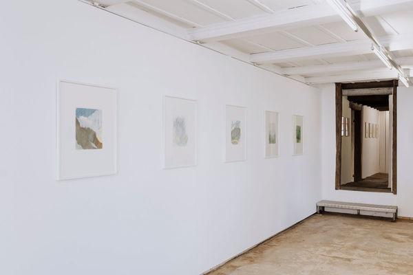 Galerie Rössli Balsthal