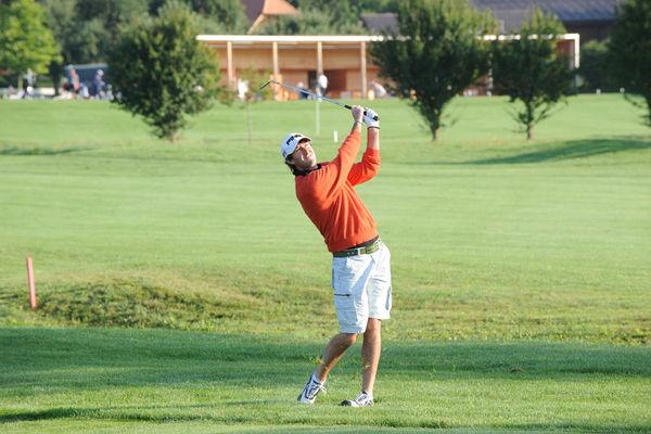 Golf Limpach