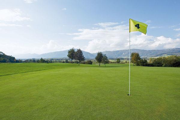 Golf Wylihof