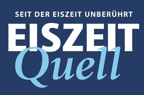 Eiszeitquell-Logo