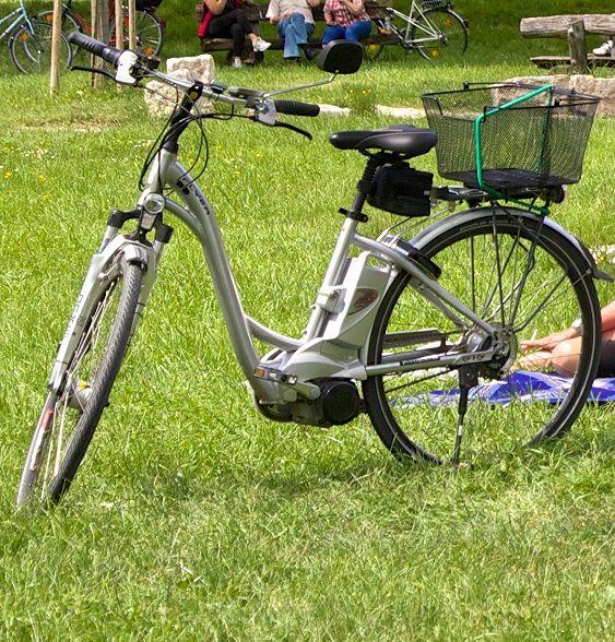 fahrrad sauer schwaebische alb. Black Bedroom Furniture Sets. Home Design Ideas
