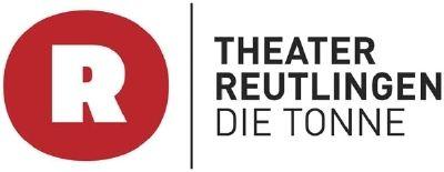 https://db-service.toubiz.de/var/plain_site/storage/images/orte/reutlingen/theater-reutlingen-die-tonne/tr_logo/532589-1-ger-DE/TR_LOGO_front_large.jpg