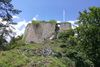 Burgruine Rabenstein in Riedenburg