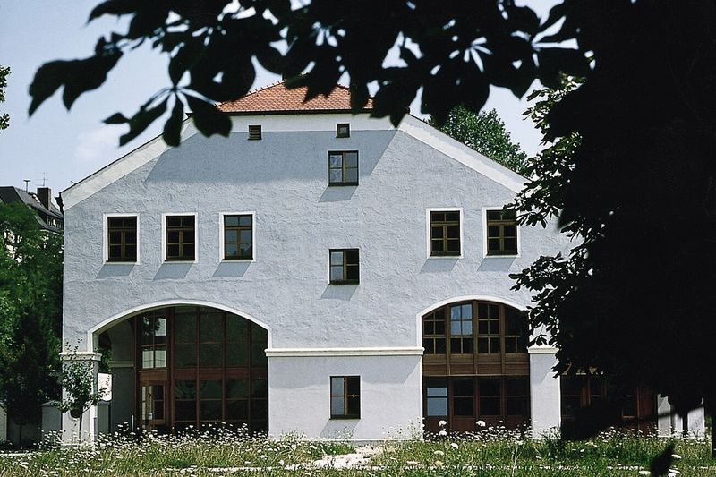 Riedenburger Brauhaus - Die Bio-Brauerei im Altmühltal