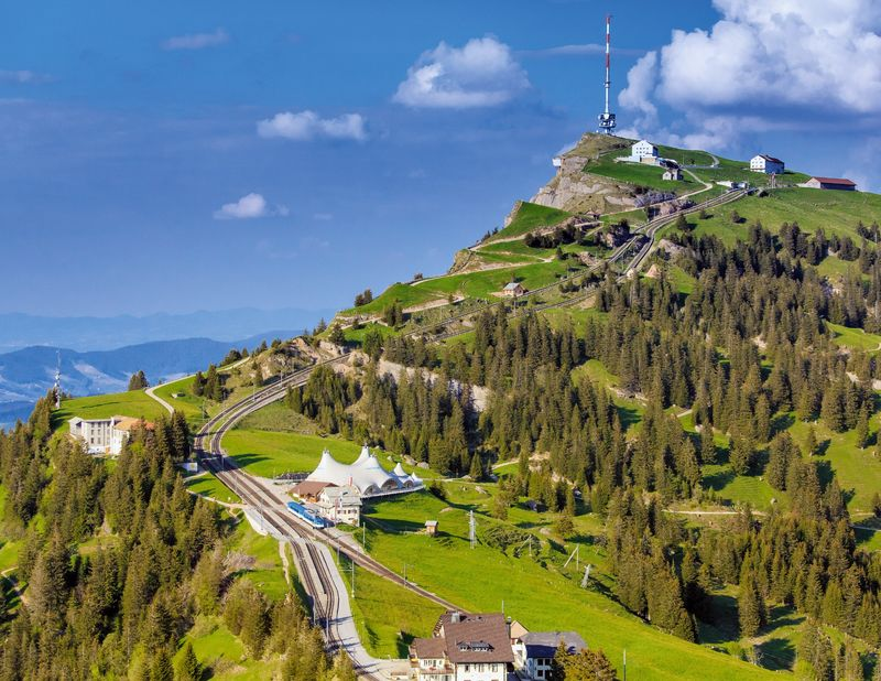 zurich train map with Rigi Staffel on 156171 Ag Valid Italian Part When Traveling Brig Lugano likewise Resort also Address together with Klosters Hotels Tourist Info additionally 131941464055611930.