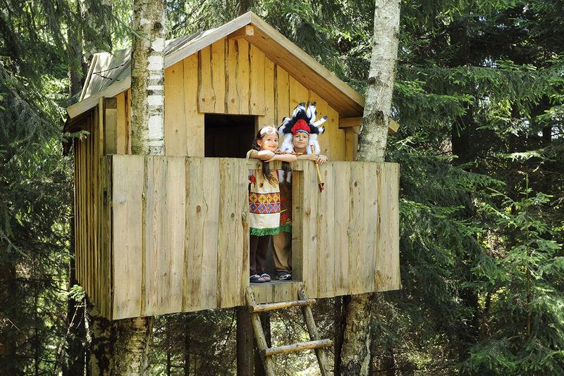 baby kinder bio resort ulrichshof s bayerischer wald. Black Bedroom Furniture Sets. Home Design Ideas