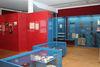 HEIMAT.MUSEUM Röhrnbach.Kaltenbach