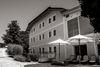 Landhotel Brandlhof in Röhrnbach