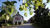 Altes Schulhaus Strohweiler