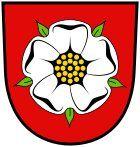 Wappen Stadt Rosenfeld