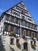 Rosenfeld Rathaus