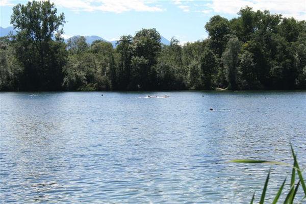 Floriansee