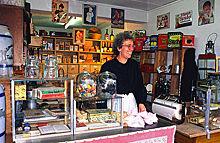 Tante Emma Laden in Rottenburg-Obernau