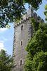 Weiler Burg bei Rottenburg am Neckar