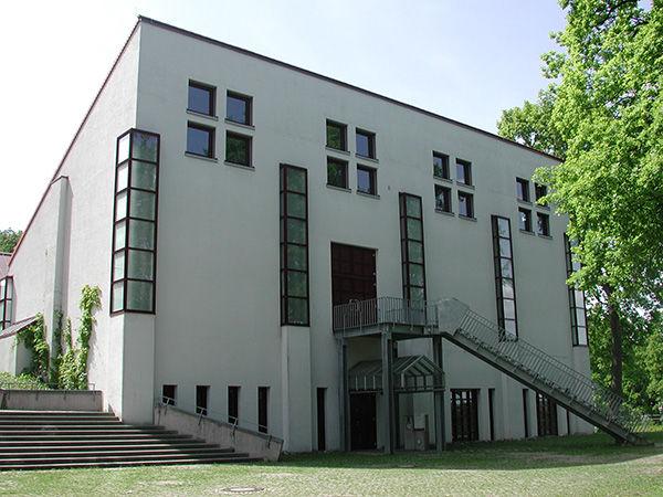 Dominikanermuseum in Rottweil