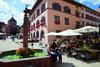 Altes Rathaus Rottweil