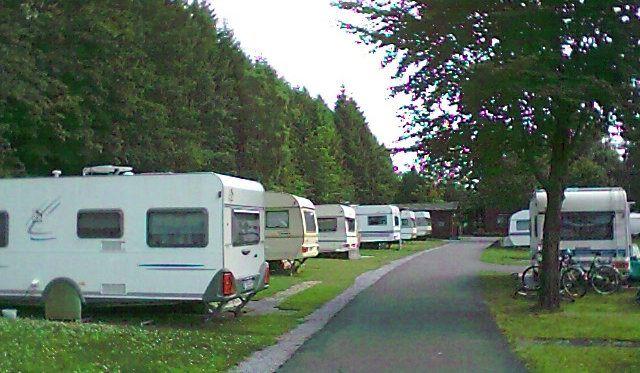 Campingplatz-in-Kallenhardt