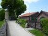 Handwerkerdorf und Hexenturm