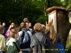 Waldexkursion mit Ranger Hötte