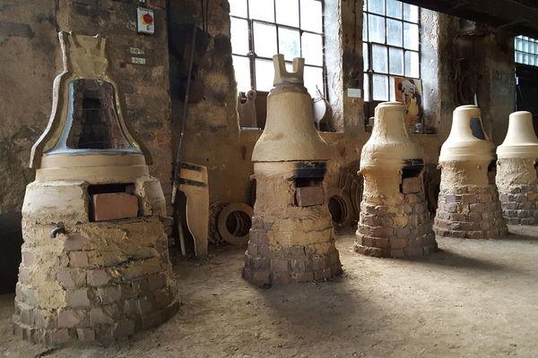 Glockenmuseum Saarburg