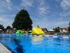 Salach_Schachenmayr-Freibad Poolparty