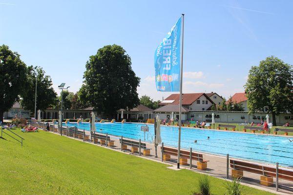 Salach_Schachenmayr-Freibad