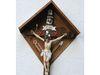 Eine Sehenswürdigkeit der besonderen Art ist das Ödhäuslkreuz bei Saldenburg