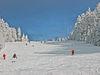 Winterzauber am Pröller